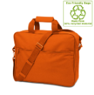 Eco Friendly Premium Convention Briefcase, PC03