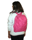 Eco Friendly Premium Backpacks, PC06